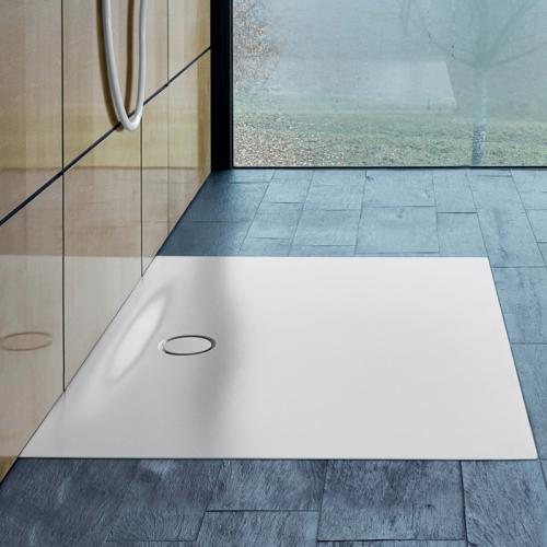 //image.emero.de/products/bet/90x90/bette-floor-side-rechteck-duschwanne-l-140-b-80-cm-weiss-betteglasur--bet-3374-000_0.jpg