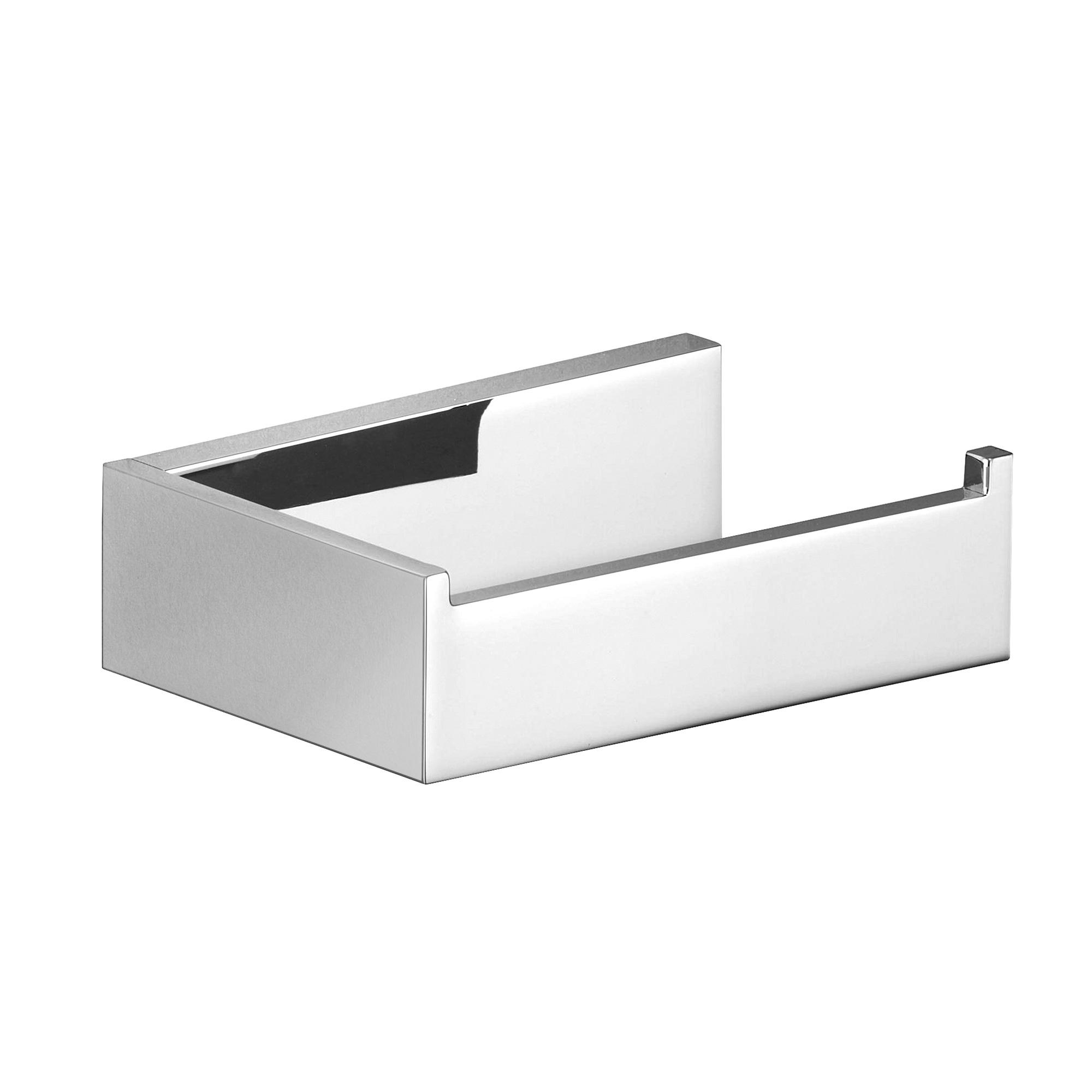 Papierrollenhalter Küche  Jtleigh.com - Hausgestaltung Ideen