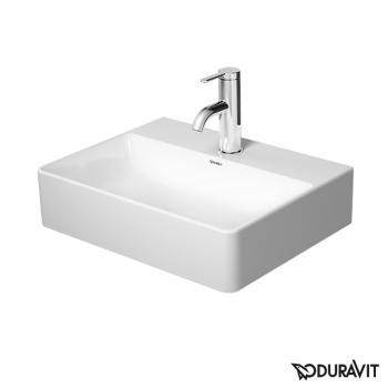 Handwaschbecken Kleine Waschbecken Gunstig Kaufen Bei Emero