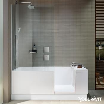 duschbadewanne g nstig online kaufen. Black Bedroom Furniture Sets. Home Design Ideas