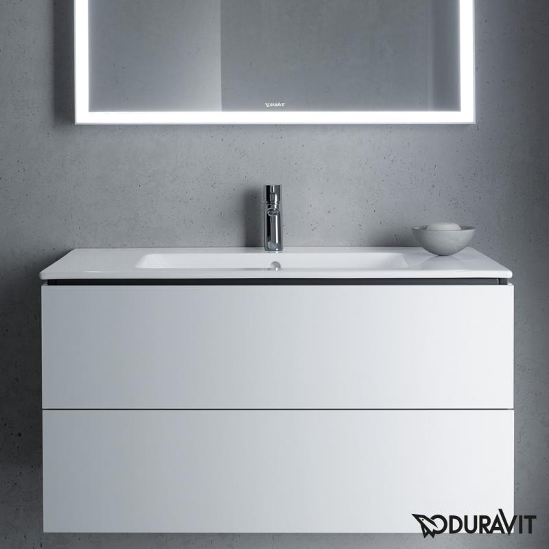 eckige waschbecken gnstig great design keramik aufsatz. Black Bedroom Furniture Sets. Home Design Ideas