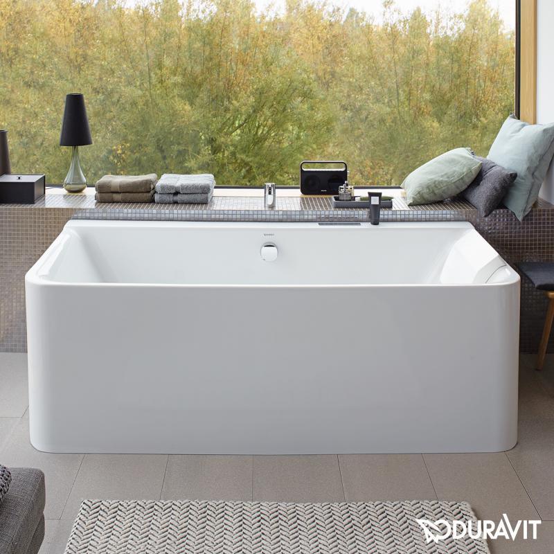 badewanne top badewanne riva aus mineralguss solid stone. Black Bedroom Furniture Sets. Home Design Ideas