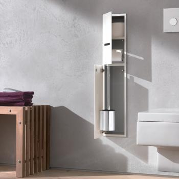 unterputz module f r wc bad g nstig kaufen. Black Bedroom Furniture Sets. Home Design Ideas
