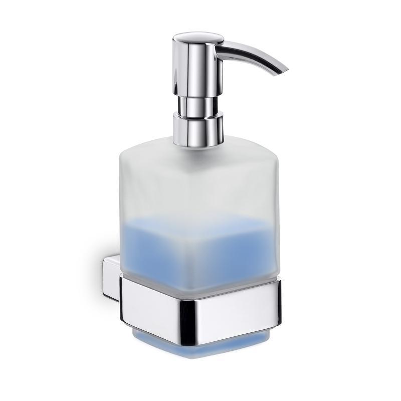 Trendig Seifenspender fürs Bad preisgünstig kaufen - Emero.de OC28