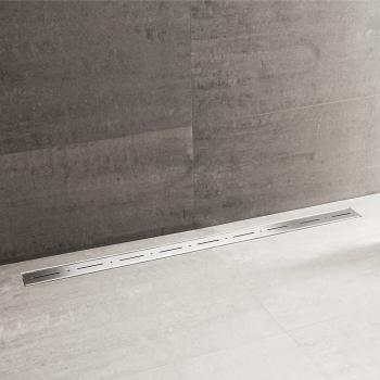 ESS Easy Drain Waterstop Morse inkl. Rost L: 90 cm