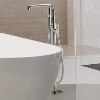 grohe essence armaturen f r bad k che. Black Bedroom Furniture Sets. Home Design Ideas