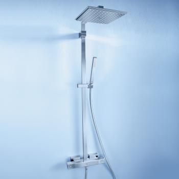 Armaturen Set Für Badezimmer | Emero Badezimmer Online Shop Fur Armaturen Sanitar