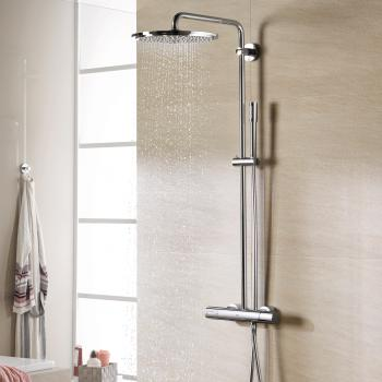 //image.emero.de/products/fg/80x80/grohe-rainshower-310-duschsystem-mit-thermostatbatterie-fuer-wandmontage--fg-27966000_1.jpg