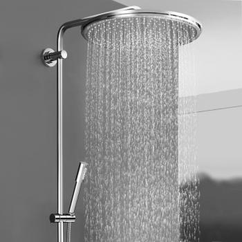 //image.emero.de/products/fg/80x80/grohe-rainshower-system-400-duschsystem-mit-thermostatbatterie-fuer-die-wandmontage--fg-27174001_2a.jpg