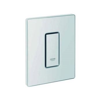 urinal dr ckerplatten g nstig online kaufen. Black Bedroom Furniture Sets. Home Design Ideas