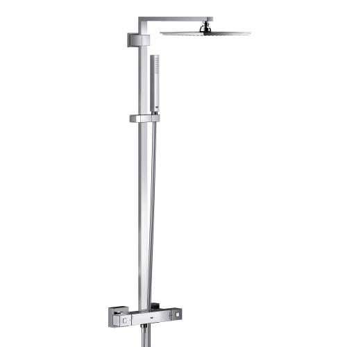 //image.emero.de/products/fg/90x90/grohe-euphoria-cube-xxl-system-230-duschsystem-mit-thermostatbatterie-fuer-die-wandmontage--fg-26087000_0b.jpg
