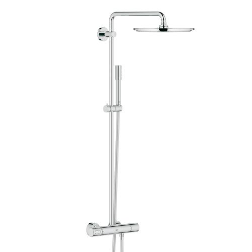 //image.emero.de/products/fg/90x90/grohe-rainshower-310-duschsystem-mit-thermostatbatterie-fuer-wandmontage--fg-27966000_0a.jpg