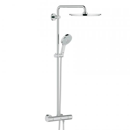 //image.emero.de/products/fg/90x90/grohe-rainshower-system-310-duschsystem-mit-thermostatbatterie-fuer-wandmontage--fg-27968000_0a.jpg