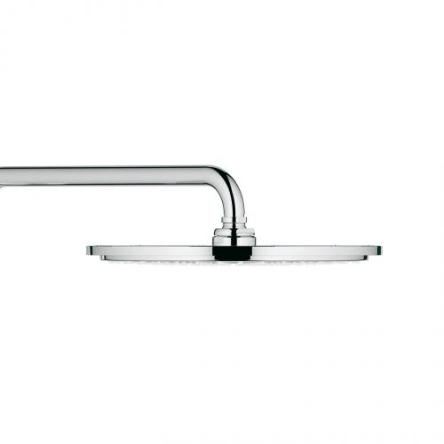 //image.emero.de/products/fg/90x90/grohe-rainshower-system-310-duschsystem-mit-thermostatbatterie-fuer-wandmontage--fg-27968000_1a.jpg