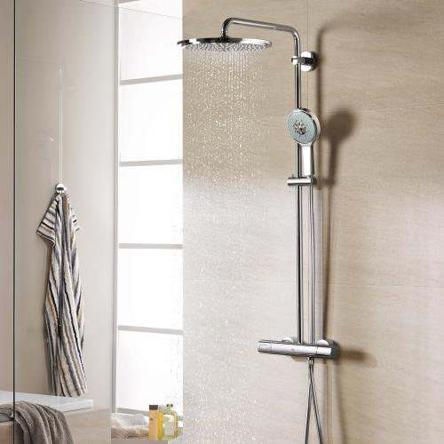 //image.emero.de/products/fg/90x90/grohe-rainshower-system-310-duschsystem-mit-thermostatbatterie-fuer-wandmontage--fg-27968000_7.jpg