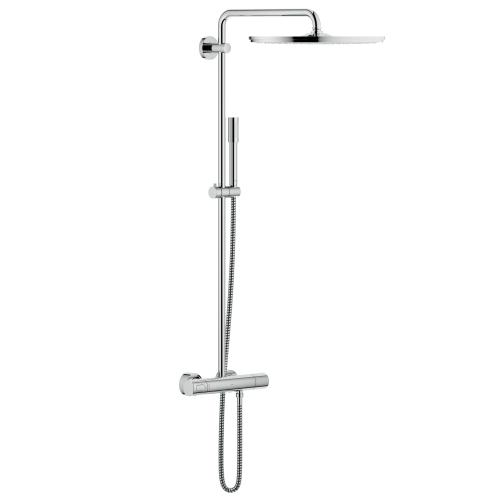 https://image.emero.de/products/fg/90x90/grohe-rainshower-system-400-duschsystem-mit-thermostatbatterie-fuer-die-wandmontage--fg-27174001_0a.jpg