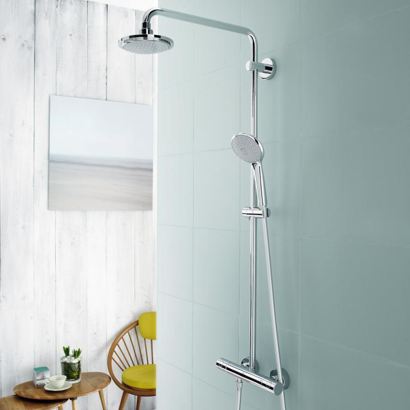 Emero - Badezimmer Online-Shop für Armaturen & Sanitär