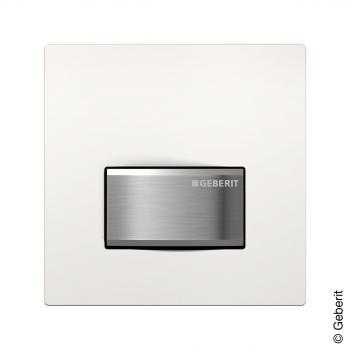 dr ckerplatte bet tigungsplatte f rs wc g nstig kaufen bei emero. Black Bedroom Furniture Sets. Home Design Ideas