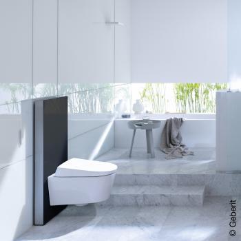 vorwandelemente vorwandsysteme online g nstig bei emero. Black Bedroom Furniture Sets. Home Design Ideas