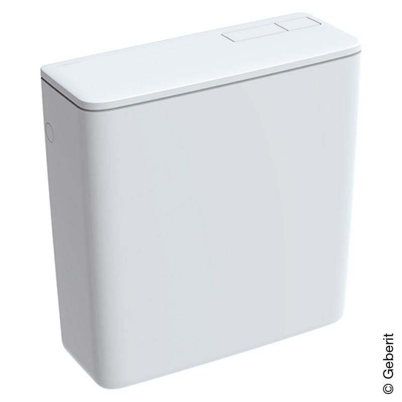 Geberit Ap Spülkasten : geberit universal ap sp lkasten ap128 mit 2 mengen sp lung ~ Watch28wear.com Haus und Dekorationen
