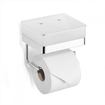 top toilettenpapierhalter mit feuchtt cherbox qw95 kyushucon. Black Bedroom Furniture Sets. Home Design Ideas