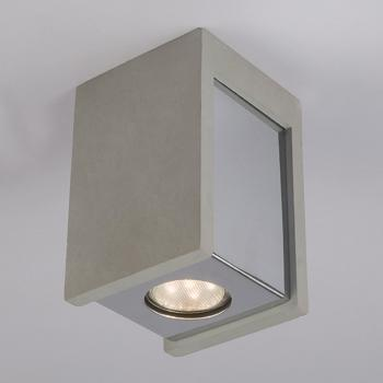 Globo Lighting Timo Spot/Deckenleuchte, 1-flammig