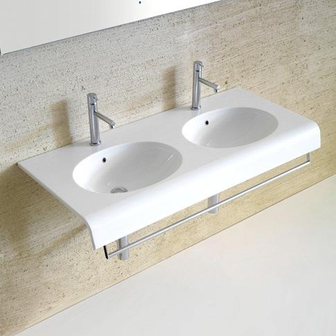 doppelwaschbecken 80 cm eckventil waschmaschine. Black Bedroom Furniture Sets. Home Design Ideas
