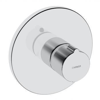 Hansa Home UP-Zentral-Thermostat-Batterie, für Bluebox