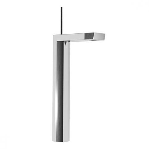 hansa stela waschtisch einhand einlochbatterie f r. Black Bedroom Furniture Sets. Home Design Ideas