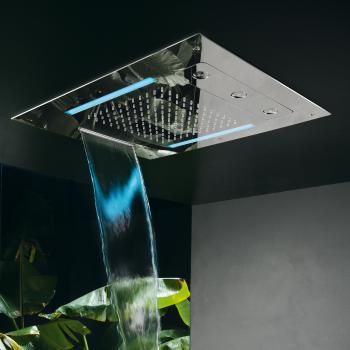 herzbach armaturen accessoires kaufen. Black Bedroom Furniture Sets. Home Design Ideas