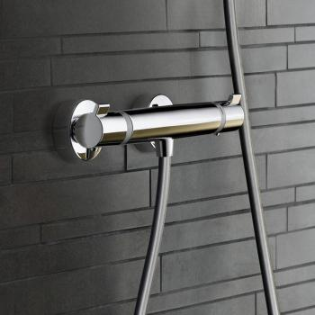 //image.emero.de/products/hg/80x80/hansgrohe-ecostat-comfort-brausenthermostat-aufputz--hg-13116000_1.jpg