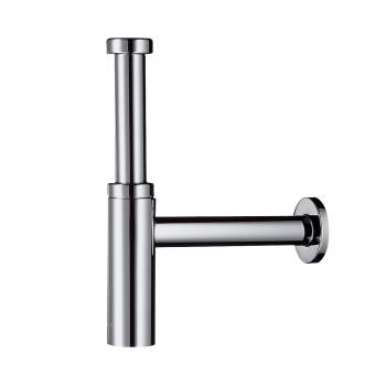 Hansgrohe Flowstar S Siphon 1 1/4""