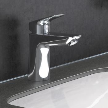 waschtischarmatur g nstig online kaufen bei emero. Black Bedroom Furniture Sets. Home Design Ideas