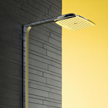 //image.emero.de/products/hg/80x80/hansgrohe-raindance-select-e-360-1jet-showerpipe-chrom--hg-27112000_2.jpg