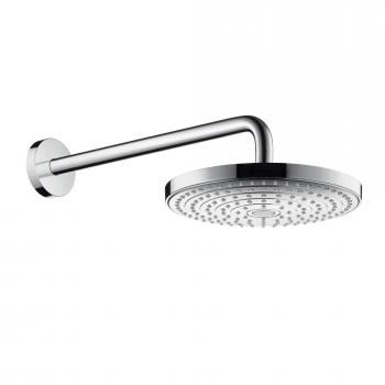 //image.emero.de/products/hg/80x80/hansgrohe-raindance-select-s-240-2jet-kopfbrause-mit-brausearm-390-mm-chrom--hg-26466000_1a.jpg