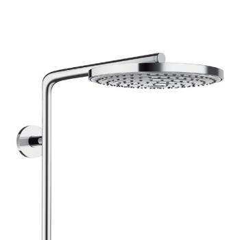 Hansgrohe Raindance Select S 240 2jet Showerpipe chrom