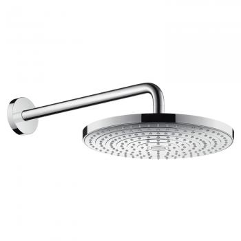 //image.emero.de/products/hg/80x80/hansgrohe-raindance-select-s-300-2jet-kopfbrause-mit-brausearm-390-mm-chrom--hg-27378000_0a.jpg