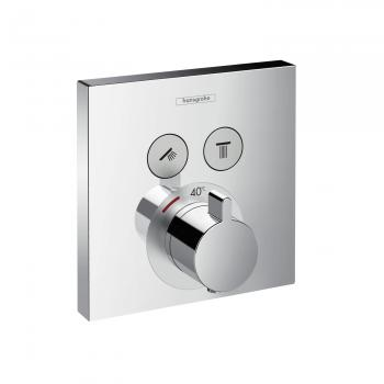 //image.emero.de/products/hg/80x80/hansgrohe-showerselect-unterputz-fuer-2-verbraucher--hg-15763000_0c.jpg
