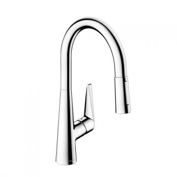 Buy the latest Grohe kitchen faucets at your best price