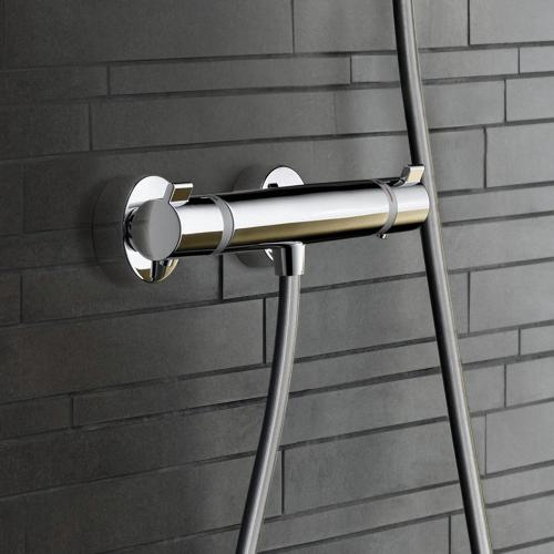 //image.emero.de/products/hg/90x90/hansgrohe-ecostat-comfort-brausenthermostat-aufputz--hg-13116000_1.jpg
