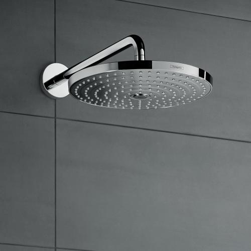 //image.emero.de/products/hg/90x90/hansgrohe-raindance-select-s-240-2jet-kopfbrause-mit-brausearm-390-mm-ohne-ecosmart-chrom--hg-26466000_0a.jpg