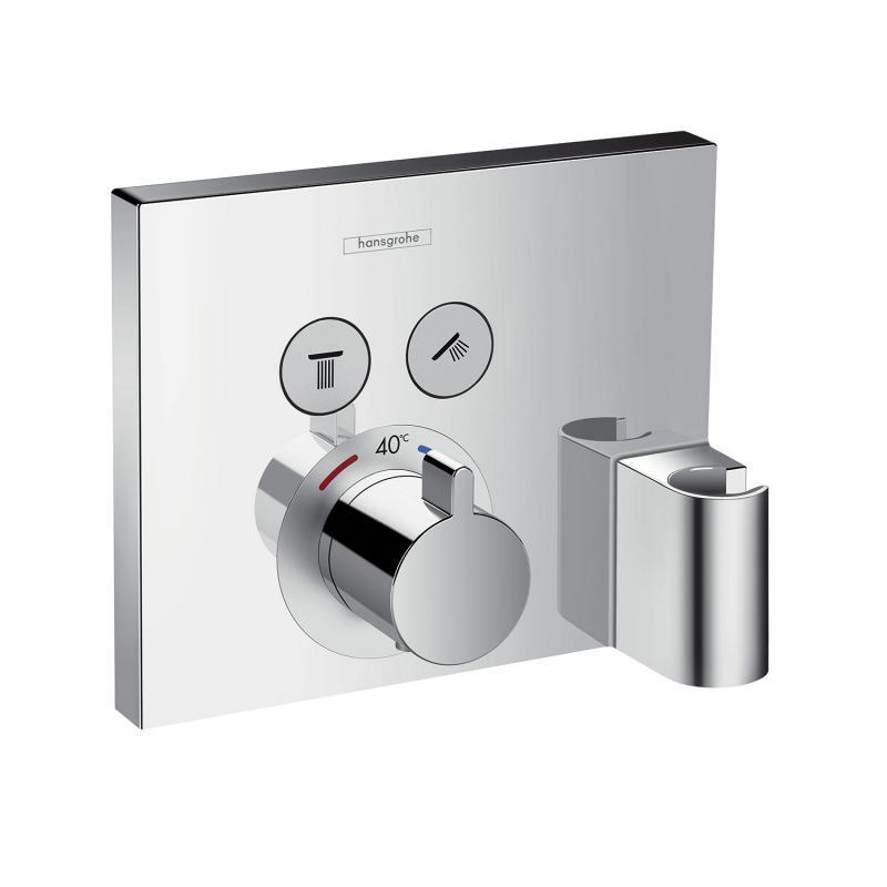 Fantastisch Duscharmatur kaufen » Duscharmaturen günstig online - Emero.de EF16
