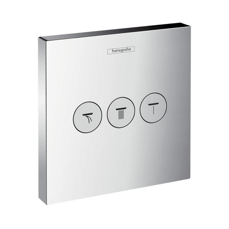Einzigartig Duscharmatur kaufen » Duscharmaturen günstig online - Emero.de VK47
