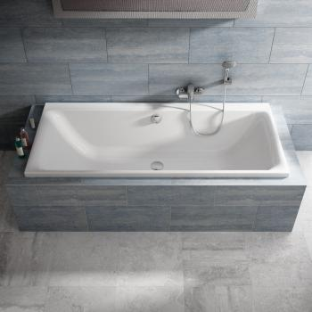 Ideal Standard Connect Air Duo-Badewanne
