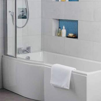 Duschbadewanne preis  Duschbadewanne günstig online kaufen - Emero.de