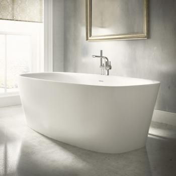 //image.emero.de/products/is/80x80/ideal-standard-dea-freistehende-badewanne-l-170-b-75-h-61-cm--is-e306801_1.jpg