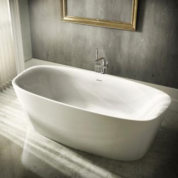 //image.emero.de/products/is/80x80/ideal-standard-dea-freistehende-badewanne-l-170-b-75-h-61-cm--is-e306801_2.jpg