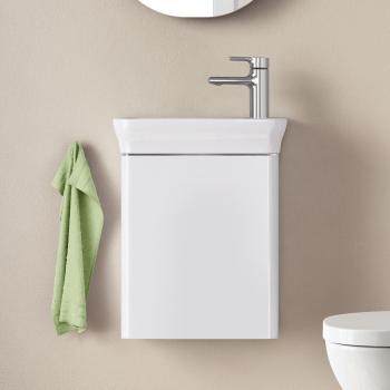 Waschbeckenunterschrank birke m s de 1000 ideas sobre for Waschtischunterschrank birke