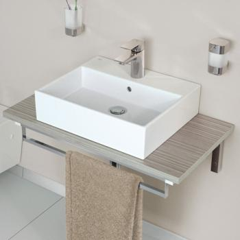 waschbecken kaufen waschtische g nstig online bei emero. Black Bedroom Furniture Sets. Home Design Ideas