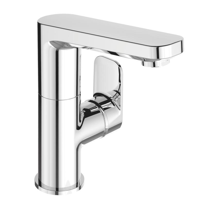 Ideal Standard Tonic II Einhebel-Waschtischarmatur mit hohem ...